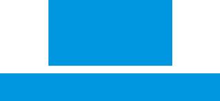 株式会社ワイドデンタル|求人・採用サイト